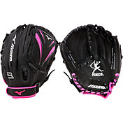 Mizuno 11' Youth Finch Prospect Series Fastpitch Glove