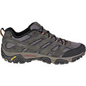 Merrell Men's Moab 2 Ventilator Hiking Shoes