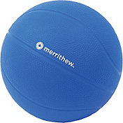 Merrithew Yoga 7.5' Mini Foam Stability Ball