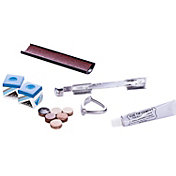 Mizerak Standard Pool Cue Repair Kit