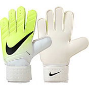 Nike Adult Match Goalkeeper Soccer Goalkeeper Gloves