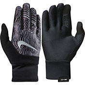 Nike Women's Printed Therma-FIT Elite Gloves 2.0