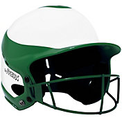 RIP-IT Vision Pro Fastpitch Helmet
