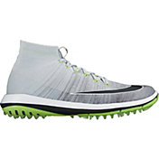 Nike FlyKnit Elite Golf Shoes