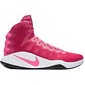 Nike Men's Hyperdunk 2016 Basketball Shoes