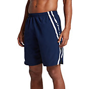 Nike Men's 10'' Dry Untouchable Woven Football Shorts