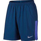 Nike Men's 7'' Flex Challenger Running Shorts