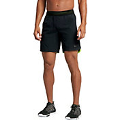 Nike Men's 8'' Flex Repel Shorts
