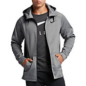 Nike Men's Therma Full Zip Hoodie