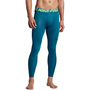 Nike Men's Pro Hypercool Tights