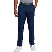 Nike Men's Flat Front Golf Pants