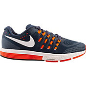 Nike Men's Air Zoom Vomero 11 Running Shoes