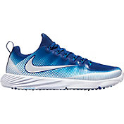 Nike Men's Vapor Speed Turf Lacrosse Trainer