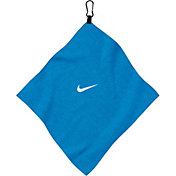 Nike Microfiber Golf Towel