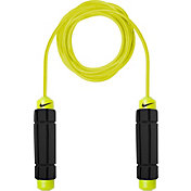 Nike 2.0 Speed Rope