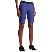 Nike Women's Bermuda Tournament Golf Shorts
