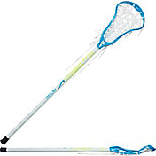 Nike Women's Lunar on Arise Lacrosse Stick