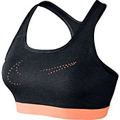 Nike Women's Pro Classic Cooling Sports Bra