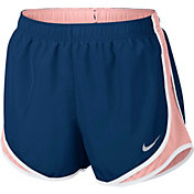 Nike Women's 3'' Dry Tempo Running Shorts