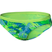Nike Women's Tropic Brief