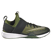 Nike Women's Air Zoom Strong Training Shoes