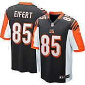 Nike Youth Home Game Jersey Cincinnati Bengals Tyler Eifert #85