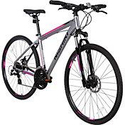 Nishiki Women's Anasazi Hybrid Bike