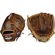 Nokona 12' Classic Walnut Series Glove