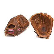 Nokona 13' Classic Walnut Series Glove