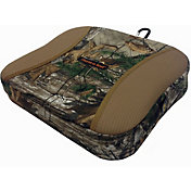 Northeast Product's Infusion Big Boy Hunting Cushion by ThermaSeat