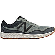 New Balance Men's Fresh Foam Gobi Trail Running Shoes