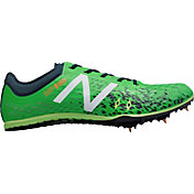 New Balance Men's MD800 V5 Track and Field Shoes