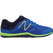 New Balance Men's 20v5 Training Shoes