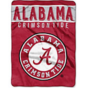 Northwest Alabama Crimson Tide 60' x 80' Blanket