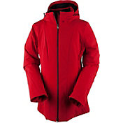 Obermeyer Women's Siren Insulated Jacket