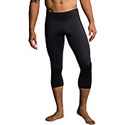 Onzie Men's Core Capris
