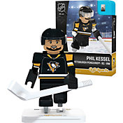 OYO Pittsburgh Penguins Phil Kessel Figurine