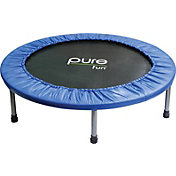 Pure Fun 38' Exercise Trampoline