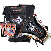 WebGem Flare Glove Form Kit