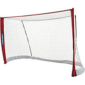 "PRIMED 72"" Instant Street Hockey Goal"