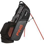PING 2017 Hoofer 14 Stand Bag