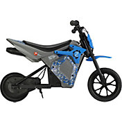 Pulse Performance Youth EM-100 Electric Bike