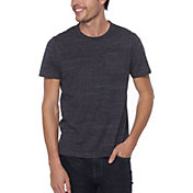 prAna Men's Burbia T-Shirt