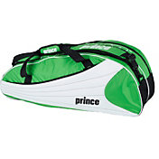 Prince Victory 6 Pack Tennis Bag