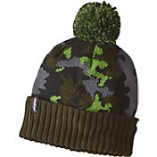 Patagonia Youth Powder Town Beanie
