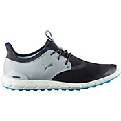 Puma IGNITE Spikeless Sport Golf Shoes