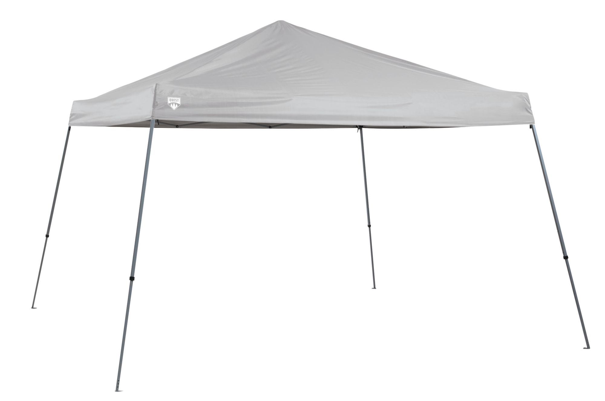 Quest 12u0027 x 12u0027 Instant Up Canopy  sc 1 st  DICKu0027S Sporting Goods & Canopy Tents u0026 Portable Shelters | DICKu0027S Sporting Goods