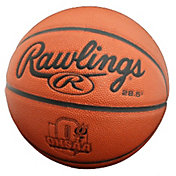 Rawlings Ohio Game Basketball (28.5')