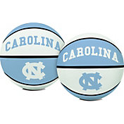Rawlings North Carolina Tar Heels Full-Size Crossover Basketball