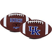 Rawlings Kentucky Wildcats Game Time Full-Sized Football